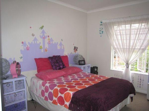 property-2067659-40576632_e
