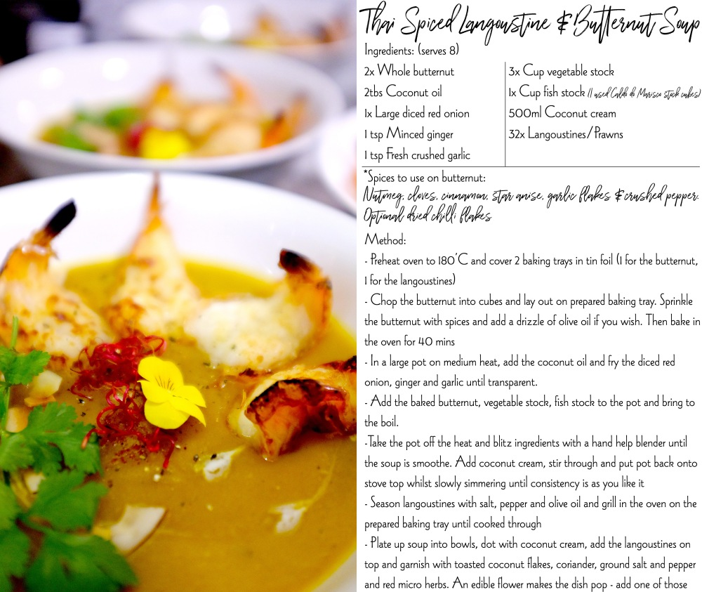 Thai spiced soup recipe.jpg