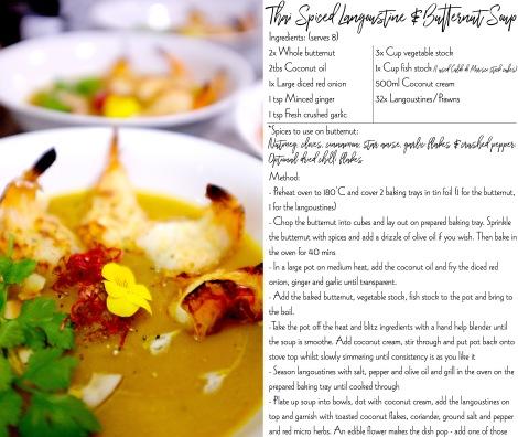 Thai spiced soup recipe.jpg