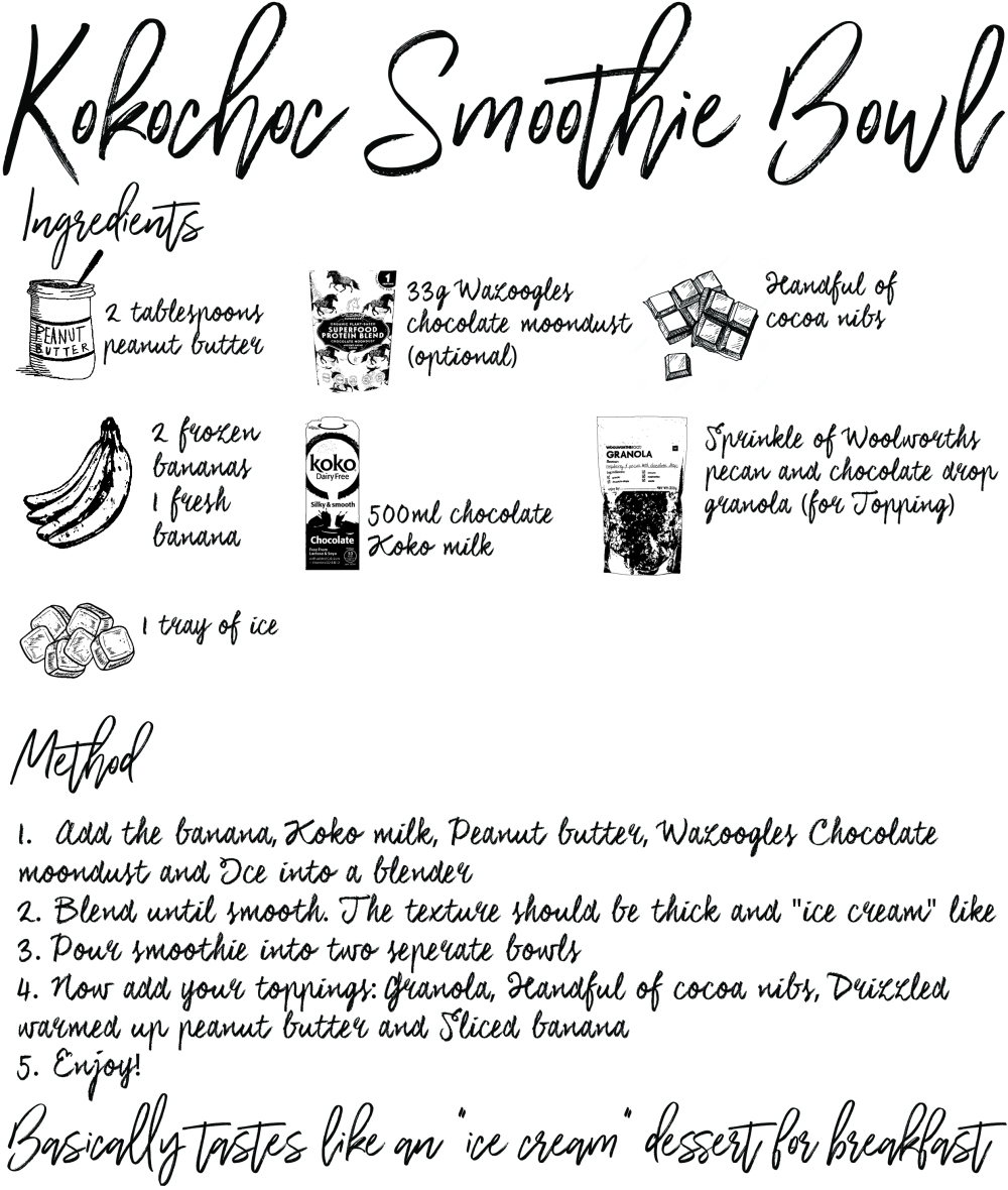 Small Things That Count Kokochoc smoothie bowl.jpg